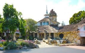 Image result for madonna inn